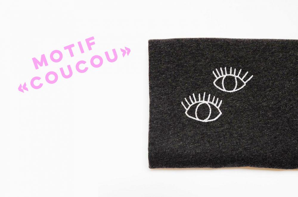 gris-fonce-coucou-1000x660