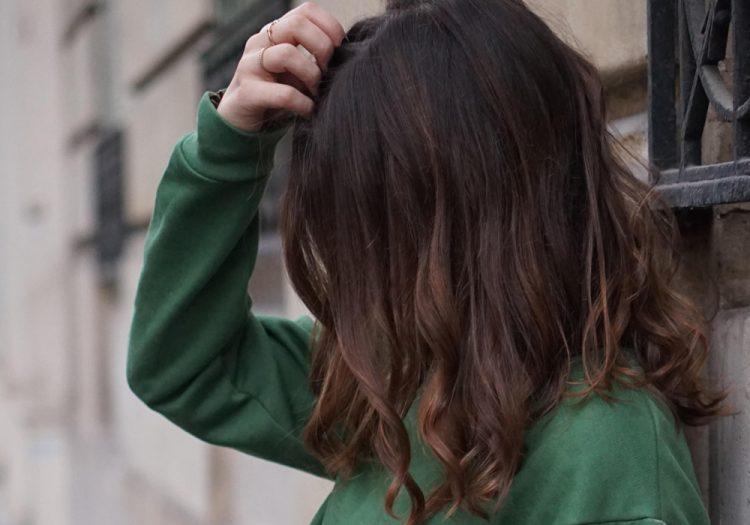 3 conseils pour des cheveux en bonne santé