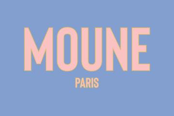 moune paris logo