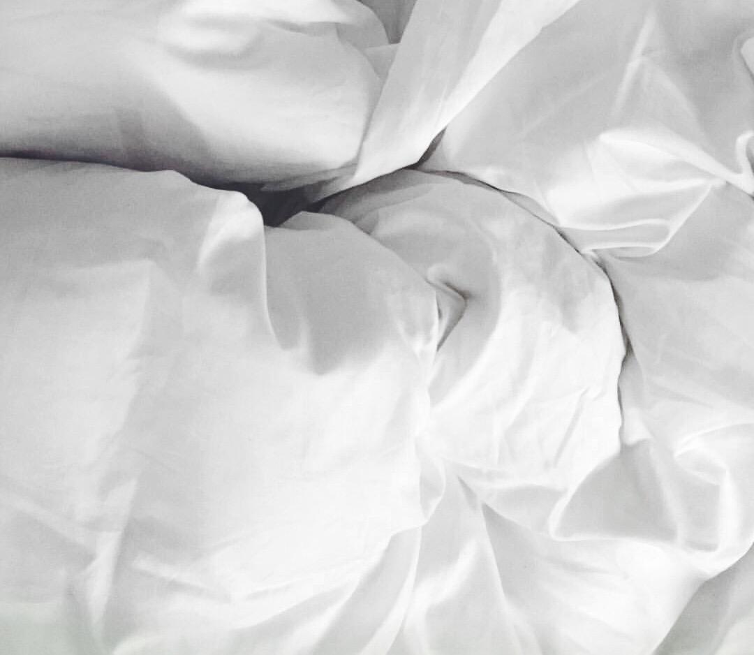 5 conseils pour bien dormir les coulisses d 39 alice. Black Bedroom Furniture Sets. Home Design Ideas