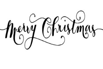 merry-christmas-rubber-stamp-with-a-whimsical-font-2000-hwnpse-clipart
