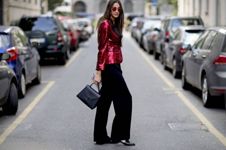 5 looks d'hiver à adopter – Inspiration